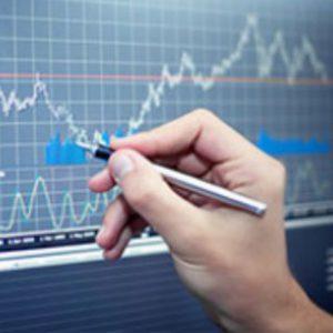 کانال تحلیل بازارسرمایه و فارکس
