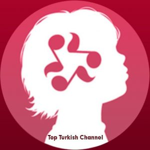 کانال Top Turkish Channel
