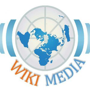 کانال 🎬WikiMedia|ویکیمدیا