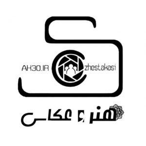 کانال هنر و عکاسی