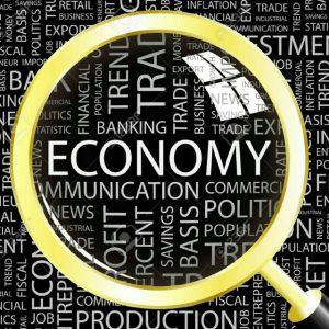 کانال ECONOMY | اقتصاد