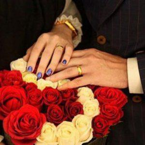 کانال همسریابی و ازدواج
