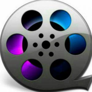 کانال فیلم کم حجم ➕➕➕➕➕➕➕ سامورایی،در،برلین،دختر،شیطان،سرخپوست،شبی،که،ماه،کامل،شد،نبات،ژن،خوک،avengers