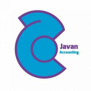 کانال حسابداری جوان