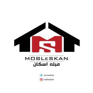 کانال MobleSkan