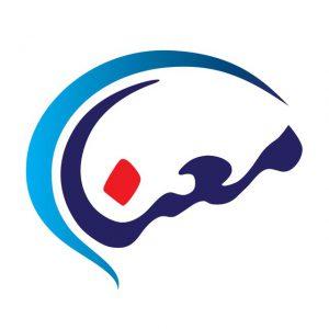 کانال موسسه علوم نوبنیاد ایرانیان (معنا)