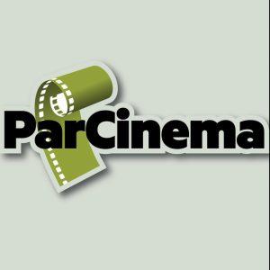 کانال Parcinema | پارسینما