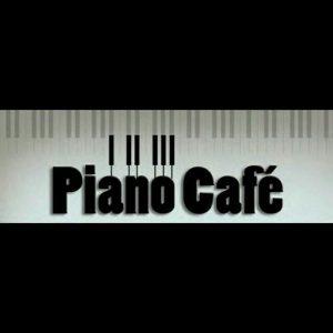 کانال Piano café
