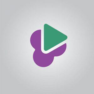 کانال رادیو روغن حبهی انگور 🍇