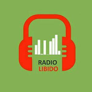 کانال رادیو لیبیدو (رادیو شور زندگی)