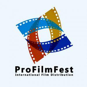کانال Profilmfestجشنواره ها