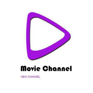 کانال 💿Channel Movie📀
