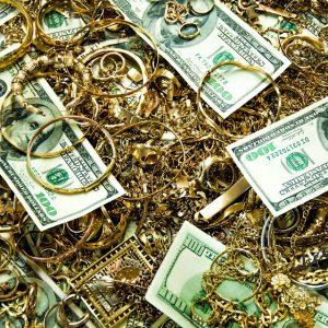 کانال قیمت لحظه ای طلا و ارز