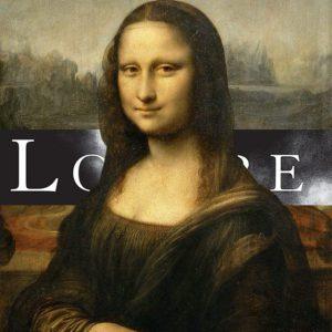 کانال موزه لوور | The Louvre