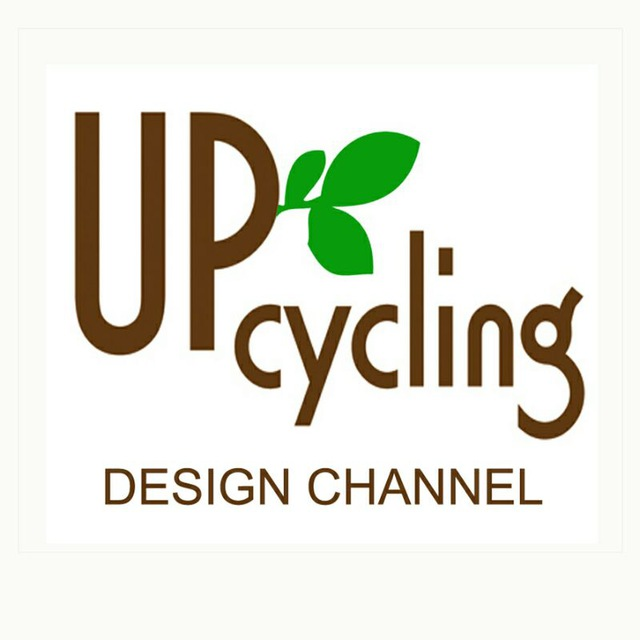 کانال بازآفرینی(بازیافت و خلاقیت)