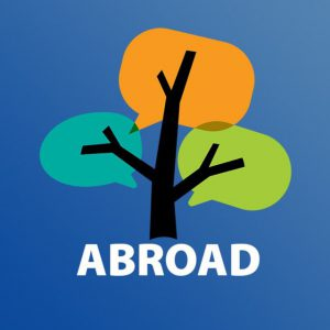 کانال AFARINESH Abroad