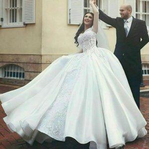 کانال اهنگ های شاد درخواستی عروسی