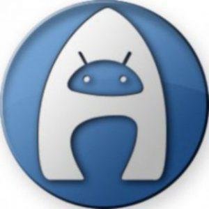 کانال Androidkade