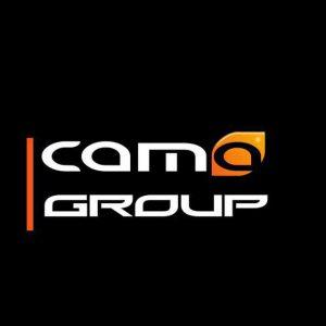 کانال Cama Group