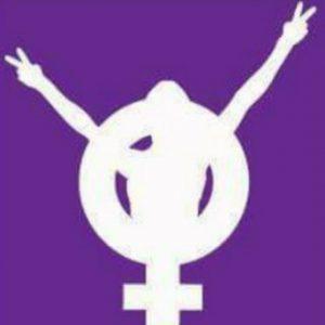 کانال فمینیسم روزمره