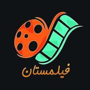 کانال 🎥 فیلمستان