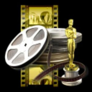 کانال Freefilm