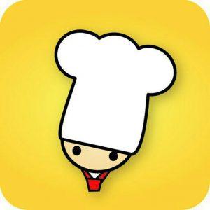کانال 🌸 هنر و آشپزی 🌸