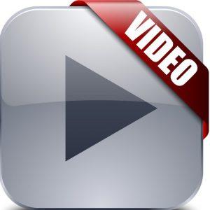 کانال ویدیوهای آموزش فارکس و مباحث آموزشی