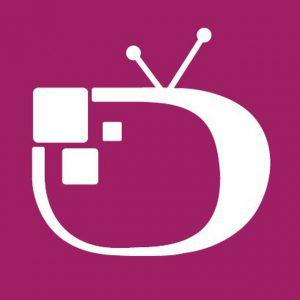 کانال شبکه جهانى هدهد