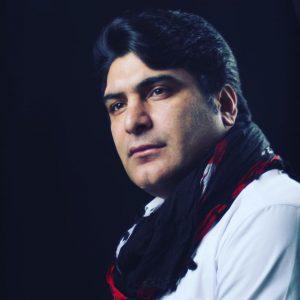 کانال حسین انواری