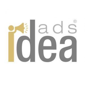 کانال ایده های تبلیغاتی™