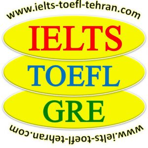 کانال IELTS_TOEFL_ENGLISH