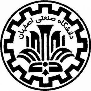 کانال «کانال دانشگاه صنعتی اصفهان»