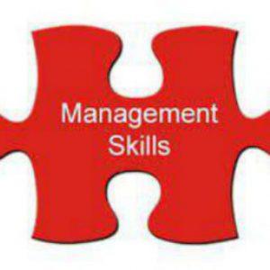 کانال مهارت های مدیریت