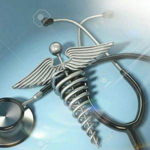 کانال ویدیو و رفرنس های پزشکی