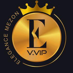 کانال Mezon elegance v.vip