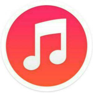 کانال TURK MUSIC 2019