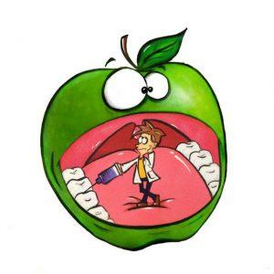 کانال علوم پایه پزشکی و دندانپزشکی