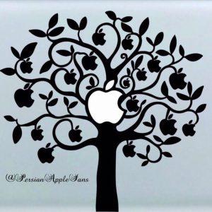 """کانال """"AppleFans"""""""