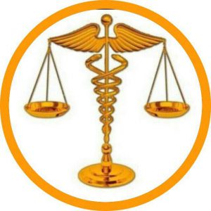 کانال پزشکان و قانون