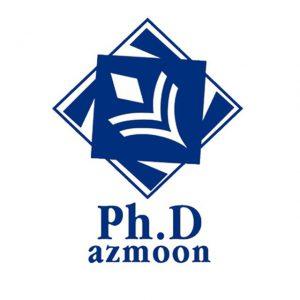 کانال @PhdTelegram تلگرام دکتری