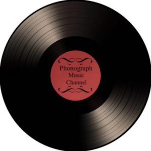 کانال Phonograph