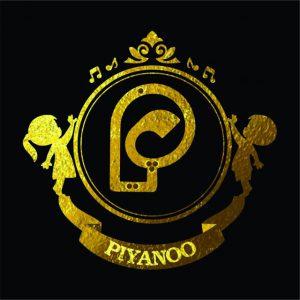 کانال پوشاک بچگانه پیانو(قم)