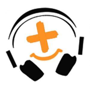 کانال رادیومثبت radiomosbat
