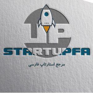 کانال StartupFa – استارتاپ و کارآفرینی