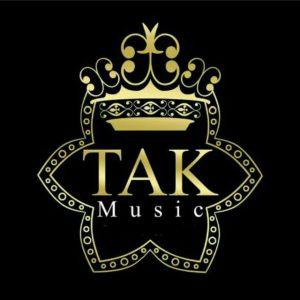 کانال آهنگ قدیمی تک موزیک۲ TAK_MUSIC_2
