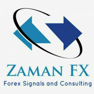 کانال Zaman Forex