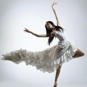 کانال 💎🔱مرجع آموزش رقص در ایران🔱💎