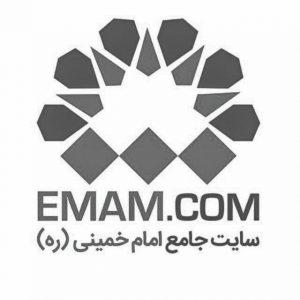 کانال EMAM.COM