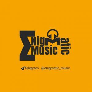 کانال Enigmatic Music